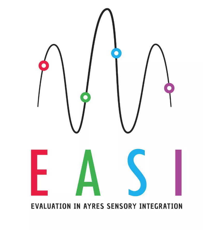 EASI UK and Ireland Project